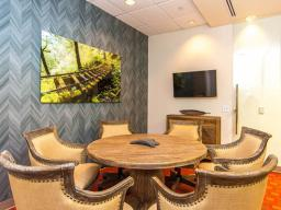8200 NW 41st Street Doral FL Small Conference Room