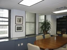 Below Market - Grand Central - 1-5 Offices - Shared Legal Suite