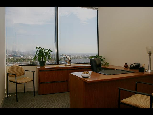 9595 Wilshire Blvd Beverly Hills CA BH1 Day Office-9 small