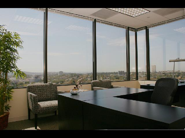 9595 Wilshire Blvd Beverly Hills CA BH1 Executive Office-10 small