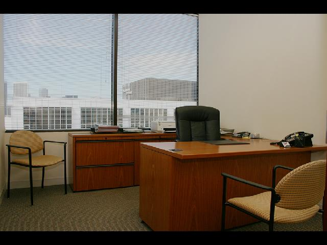 9595 Wilshire Blvd Beverly Hills CA BH1 Private Office-11 small