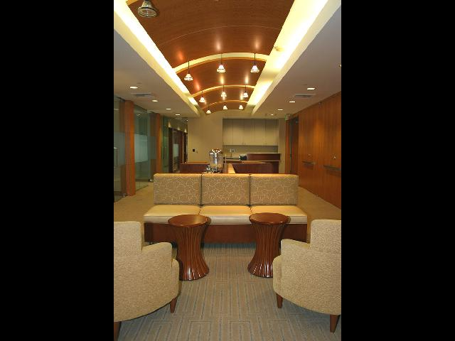 9595 Wilshire Blvd Beverly Hills CA BH1 Reception-5 small