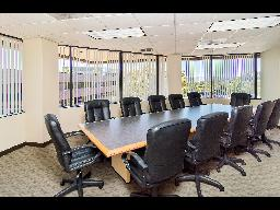 12526 High Bluff Drive San Diego CA DM1-Large Conference Room-6 small