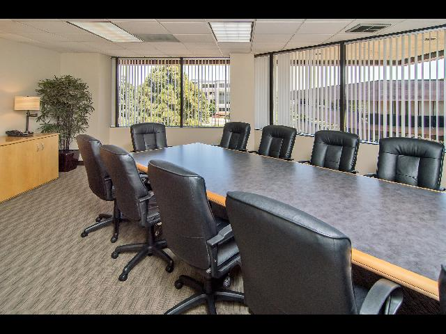 12526 High Bluff Drive San Diego CA DM1-Large Conference Room-7 small