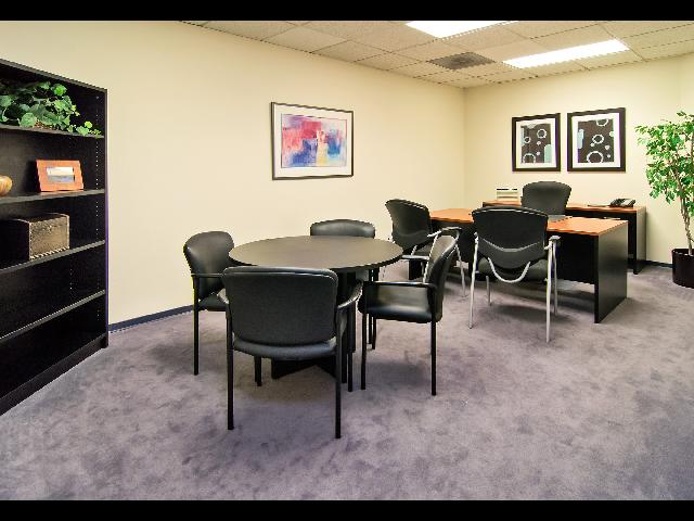 12526 High Bluff Drive San Diego CA DM1-Private Office-9 small