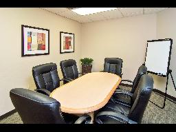 12526 High Bluff Drive San Diego CA DM1-Small Conference Room-8 small