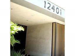 Law Offices For Rent In Brentwood Legal Suite