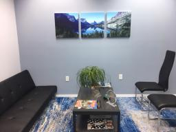 Furnished Office for Rent-Coral Gables