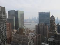 220 East 42nd Street New York NY River Views