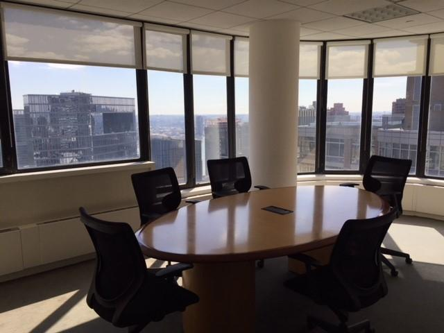 140 East 45th Street New York NY 140 East 45th St 44th Floor Conference Room 1 of 2