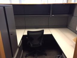 140 East 45th Street New York NY 140 E 45th St workstation on 44th floor