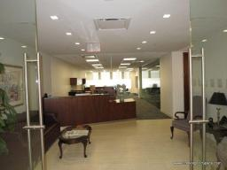 7 Office Suite Within A Suite - Above Standard Renovated Legal Space For April 1 Occupancy